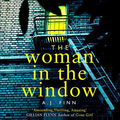 the-woman-in-the-window-finn-audio-book-