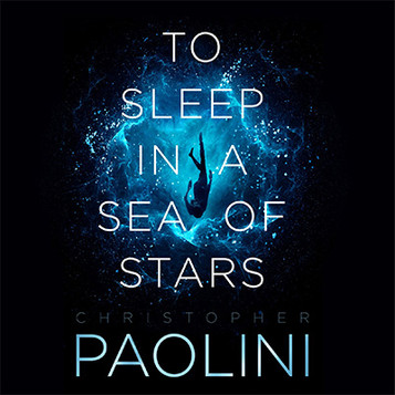 to-sleep-in-a-sea-of-stars-christopher-p