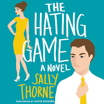 the-hating-game-sally-thorne-audio-book-