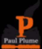 Logo-couleur-couv-claire.png