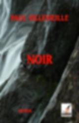 1°cou_NOIR_Digest_w.jpg