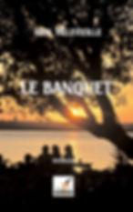 1°_Couv_LE_BANQUET_digest_w.jpg