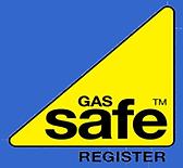 Gas Saf Registered