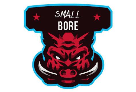 SmallBore.jpg