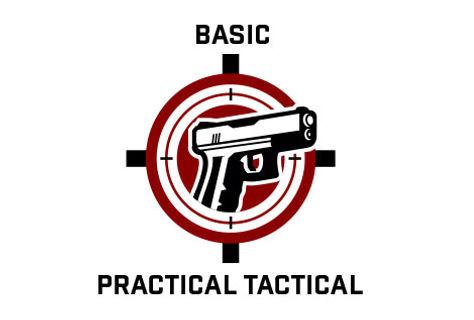 BasicPracticalTactical.jpg