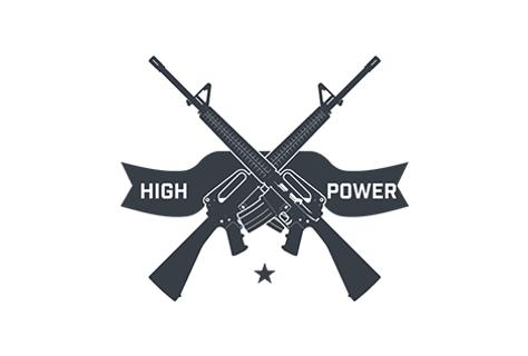 DisciplinesLogos_HighPower.png