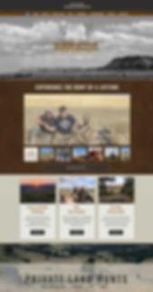 Rawhide_WebsiteCap2.jpg