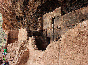 Tonto-National-Monument-looking-west.jpg