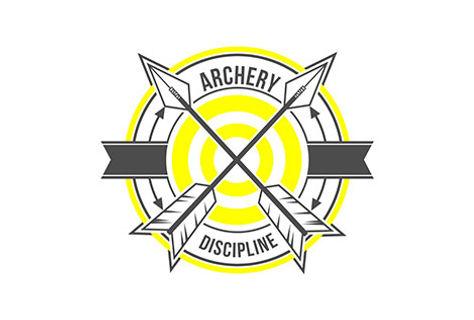 archeryfinal.jpg
