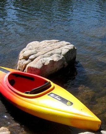kayak-woods-canyon-lake.jpg