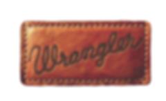 Wrangler_logo2.png