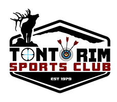 logo5_final2.png