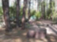 Houston-Mesa-Campground.jpg
