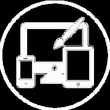 Web Design and Digital Marketin