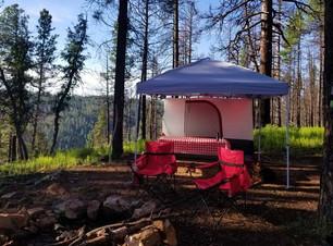 Mogollonrim_todo_camping.jpg