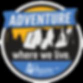 AdventureWWL_logo.png