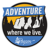 AdventureWWL_logo.png