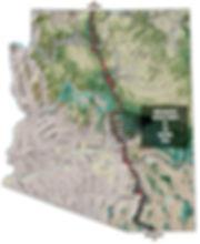 AZ-map-without-passages_revisded.jpg