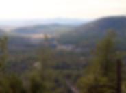 Communties_thumbnail_Strawberry.jpg
