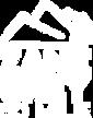ZANEGREY-LOGO-WEB3.png