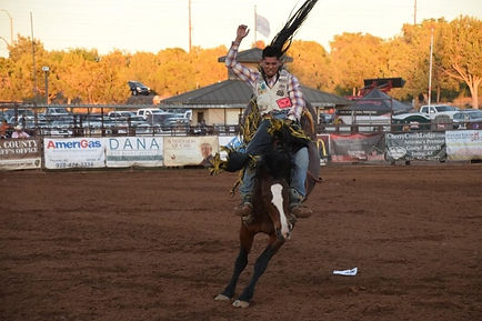 Payson-Rodeo-Photo-4.jpg