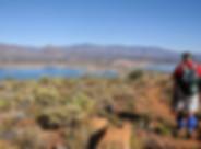 Rooseveltlake_cliffpirch_hiking.JPG