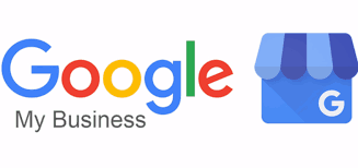 "What is ""Google My Business"" and Why Is It Important?"