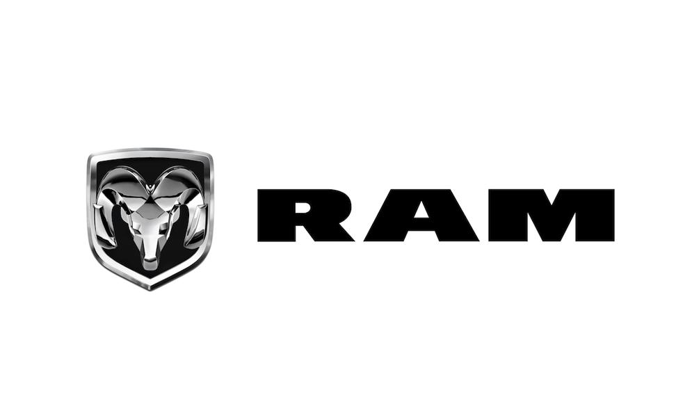 Ram_Logo2