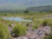 Communties_thumbnail_Tontobasin.jpg