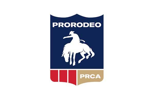 prca_logo-sponsor2