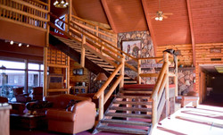 Kohl's Ranch, Arizona
