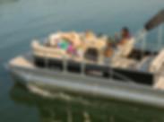 Header_Boating3.jpg