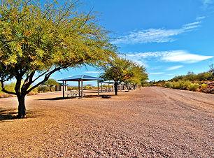 TB_Frazier Horse Camp.jpg