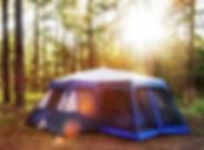 Camping_payson_thumbnail.jpg