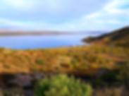 TB_Cholla Bay Day Shoreline Area.jpg
