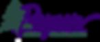 Logo_Townofpayson.png