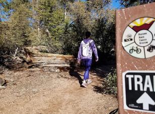 pats_trails.jpg