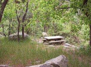 Globe_Pioneerpasscampground.JPG