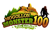 Mogollon-Monster-Run-logo_clean.png
