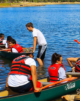 Header_Canoeing1.jpg