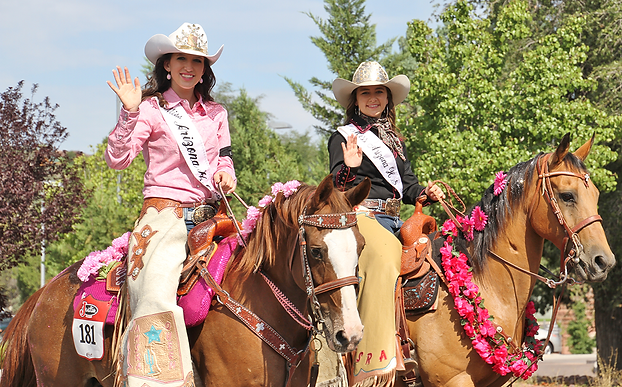 Payson_photogalleery_Rodeoparade.png