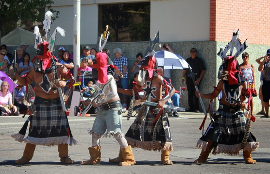 Apache Jii Day.JPG