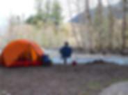 Camping_Whitemountainapacheindianreserva