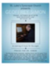 Geoff Simon flyer.jpg