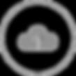 Cloud-Upload-256-grau.png