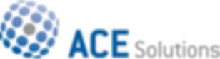 ACE_Solutions_logo_CMYK.jpg