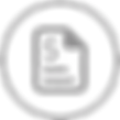 ace-taskerator-monatsabschluss-128.png