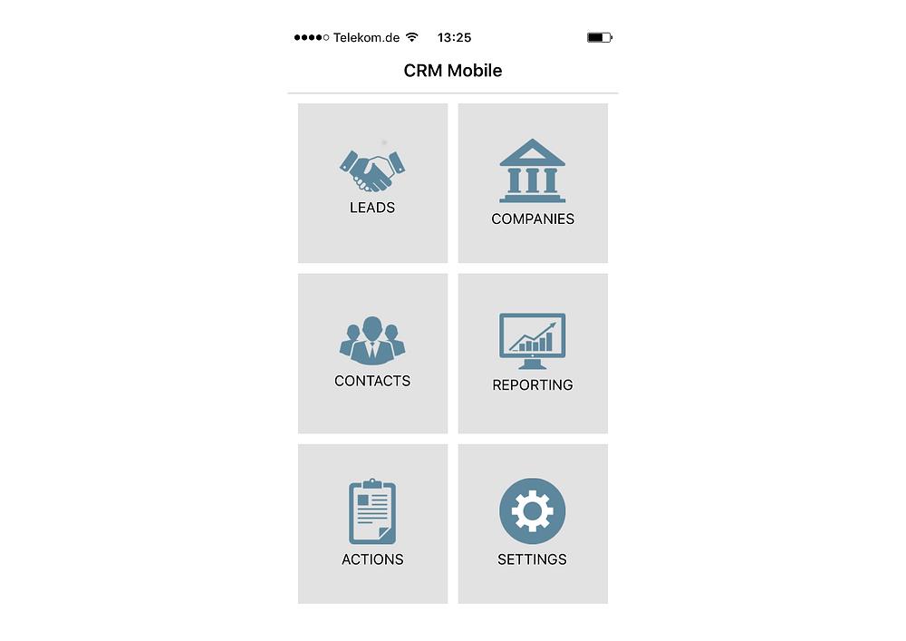 crm-unit4-ubw-app © ace.solutions