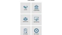 NEUE CRM Mobile App exklusiv für UNIT4 Nutzer