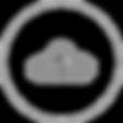 Cloud-Upload-128-grau.png